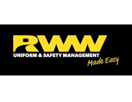 rww logo
