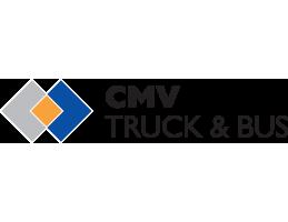 cmv logo