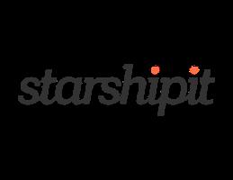 starshippitlogo